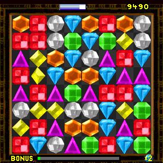 Tai game Xep Kim Cương crack, game qplay crack mien phi khong phai.